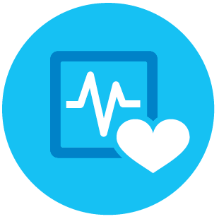 The Working Mind Healthcare Program Logo
