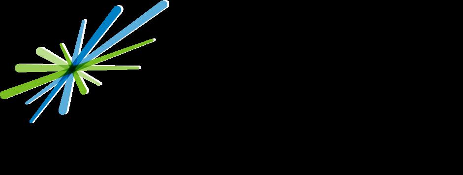MHCC Logo