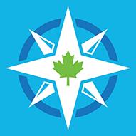 r2mr compass logo