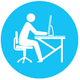 Workplace Menteal Health Logo